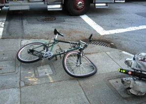 bicycle-accident-2