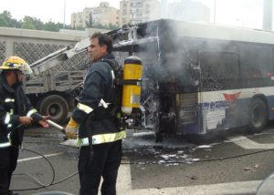 bus-accident-lawyer