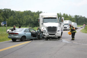 truck-tractor-trailer-accident